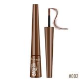 倫敦芮魅就是有型自然眉粉棒 (002 焦糖棕) 0.7g