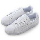 Puma Basket Crush Emboss Wn s  休閒運動鞋 36959501 女 舒適 運動 休閒 新款 流行 經典