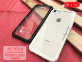 【晶瑩系列】透明耐磨背蓋 專用規格孔位 蘋果 APPLE iPhone X 10 5.8吋 專用 手機殼套保護殼套背蓋套