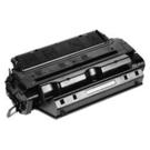 ※eBuy購物網※ HP 環保碳粉匣C4182X 黑色 適用HP LaserJet 8100/8100N/8100DN/8150印表機C4182/4182X/4182