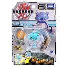 爆丸BP-023 Ball 12E MINI_BK12486