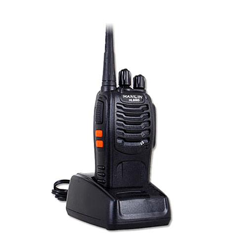 【HANLIN】HL888S 無線電對講機