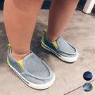 《現貨》建議腳長+1公分(1手指)=鞋內長
