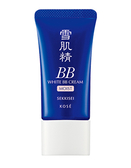 KOSE 雪肌精 潤白保濕BB霜 SPF40/PA+++ 30g