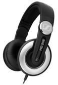 聲海 SENNHEISER 全罩式立體聲耳機 HD-205