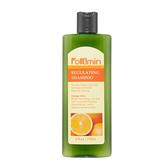 髮利明柑橘加強抗屑洗髮精270ml