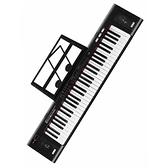 電子琴 大歌星電子琴61鍵初學成年兒童入門專業多功能便攜成人幼師鍵盤88 宜品居家