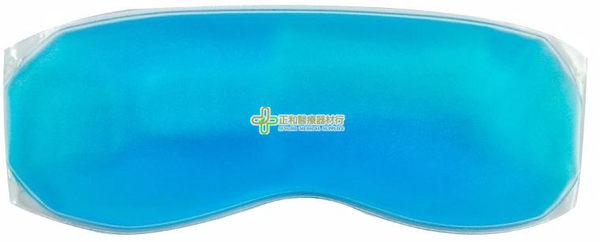 冷熱敷墊 MYCARE額頭/眼罩型冷熱敷墊 (20x7.5cm/150g)