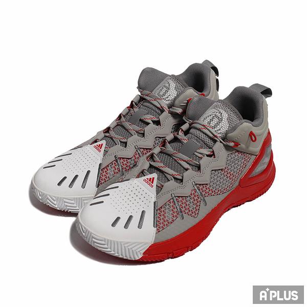 ADIDAS 男 籃球鞋 D Rose Son of Chi 避震 包覆 明星款 羅斯-GW7651