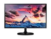 三星 SAMSUNG S27F354FHC 顯示器螢幕 PLS超廣視角面板