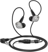 Sennheiser 森海塞爾 IE80 內耳式旗艦耳機 更講究的德國耳機
