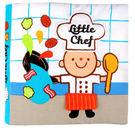 K's Kids -Little Chef 小廚師