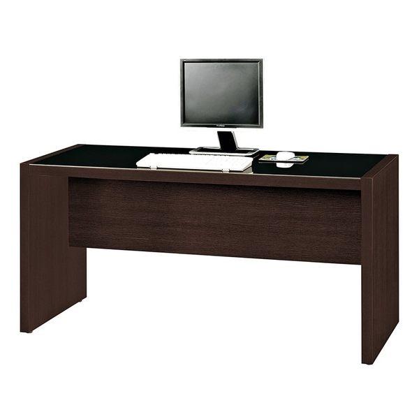 8號店鋪 森寶藝品傢俱 c-02 品味生活 書房 書桌 系列549-1雅博德5尺電腦書桌  (13060)