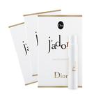 【限時下殺】Dior 迪奧 j'adore 真我宣言女性香氛淡香精 針管 1ml