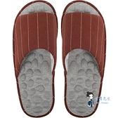 腳底按摩鞋 家用四季室內按摩拖鞋女腳底穴位足療男居家夏季防滑保健硬刺