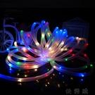 【快樂購】led室外庭院景觀室內彩燈串燈...