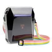 富士 intax share SP-3 相印機水晶殼