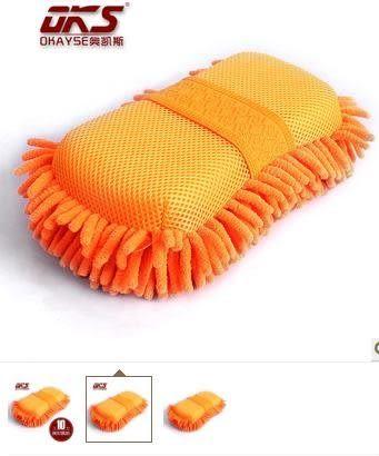 珊瑚蟲用品 5個裝
