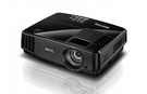 【名展影音】 商務會議 BenQ MX507 節能商用投影機 3200高流明亮度