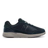 New Balance 685健走鞋 男 MW685SN3 灰藍