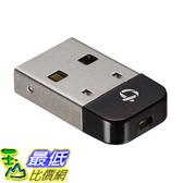 [東京直購] PLANEX 藍芽傳輸接收器 BT-Micro4 USB接頭 Ver.4.0+EDR/LE