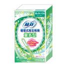 蘇菲衛生棉條導管式量多型9P【康是美】...
