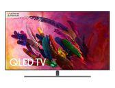 《麥士音響》SAMSUNG QLED平面電視 - 75 Q7F - QA75Q7FNAWXZW