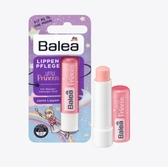 德國Balea 小公主西瓜口味潤唇膏