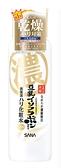 【SANA】豆乳美肌緊緻潤澤化妝水