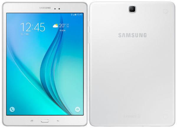 【台中平價鋪】全新 amsung Galaxy Tab A 8.0 16G P350 Wifi 四核心平板