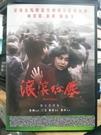 挖寶二手片-T02-163-正版DVD-華語【滾滾紅塵】-林青霞 秦漢 張曼玉(直購價)