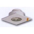 【買BETTER】中一抽風機/中一牌抽風機JY-8001直排浴室抽風機