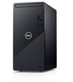 DELL 3880-R1508BTW 第10代I5雙碟桌上型電腦