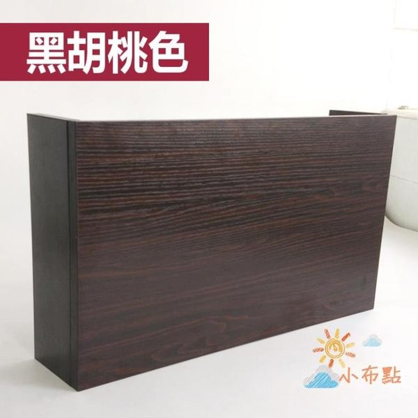 筆電架顯示器增高架辦公桌上置物收納列印機架子電磁爐底座WY【好康免運】