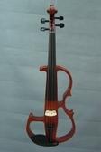 "電子中提琴 Soleil  SAE 200   16"""