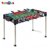玩具反斗城 STATS 32吋桌上型曲棍球遊戲