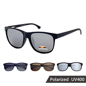 【南紡購物中心】【SUNS】TR90男士駕駛超薄偏光墨鏡/太陽眼鏡 抗UV(91502)