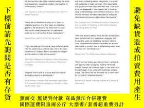 二手書博民逛書店罕見Show Me the Numbers: Designing Tables and Graphs to Enl