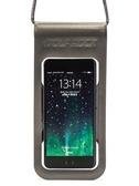 手機防水袋 潛水套觸屏游泳手機包通用水下拍照手機袋蘋果華為8X