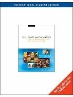 二手書博民逛書店 《Foundations of Astronomy》 R2Y ISBN:0495389331│SooT.Tan