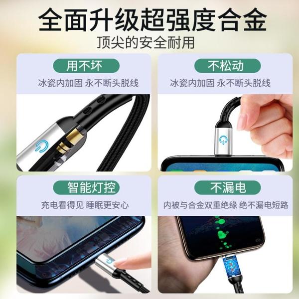 iPhone11數據線X充電線器6s適用蘋果手機8p沖7plus快充sp閃充 「ATF艾瑞斯」