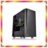 就是要最好 Z390 搭載九代 i5-9600K 六核心 RTX 2060 6GB 獨顯 極致