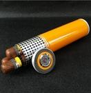 不銹鋼雪茄保濕罐保濕筒