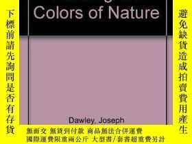 二手書博民逛書店Seeing罕見and Painting the Colors