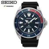 SEIKO 精工 Prospex SCUBA 200米專業潛水機械錶4R35-01V0R(SRPB53J1)43.8mm