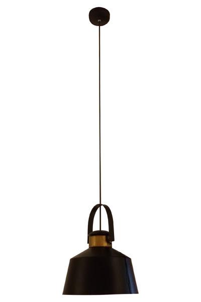 【燈王的店】現代美學系列 吊燈 1 燈 ☆ MA04944CC-001