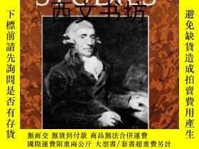 二手書博民逛書店【罕見】1981年 Haydn Studies: Proceed