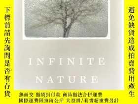 二手書博民逛書店Infinite罕見NatureY364682 R. Bruce Hull University Of Chi