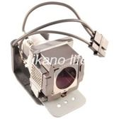 【BENQ】MP510OEM副廠投影機燈泡 for MP510