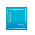 Neutrogena露得清 水活保濕面膜 單片 效期2023.01【淨妍美肌】